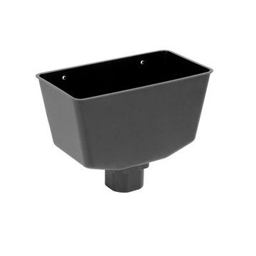 65mm/68mm Hopper Square/Round